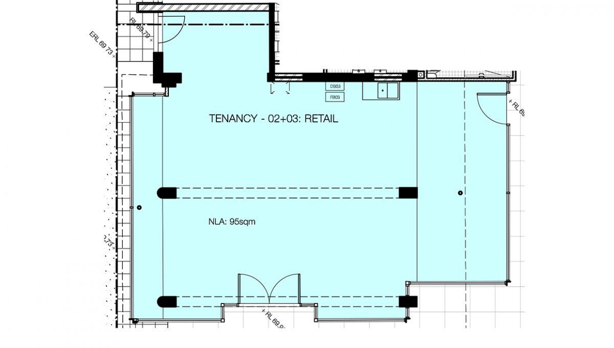 Floorplan_gallery_resiz