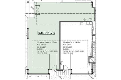 Floorplan_main